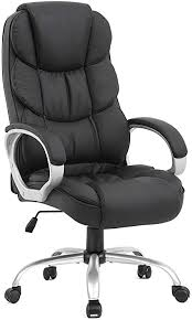 Ergonomic Office Chair Desk Chair Computer Chair ... - Amazon.com