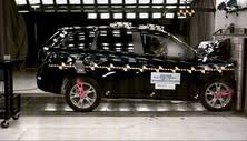 <b>2016 MITSUBISHI OUTLANDER</b> SUV AWD | NHTSA
