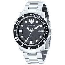 <b>Swiss Eagle SE</b>-<b>6004</b>-11 - Наручные <b>часы</b> - Sidex.ru