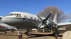 Iliouchine Il-12