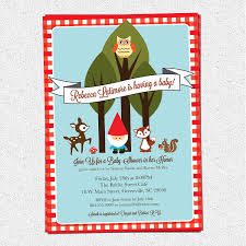online holiday party invitation templates features party healthy printable christmas tea party invitations