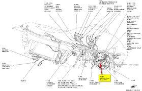 similiar ford taurus engine mount diagram keywords ford taurus motor mount location image about wiring diagram