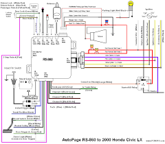 2000 vw jetta stereo wiring diagram 2000 image 2000 vw beetle wiring schematics wirdig on 2000 vw jetta stereo wiring diagram