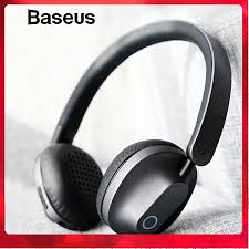 <b>D01</b> Wireless Bluetooth Headphones Stereo Bluetooth Wireless ...