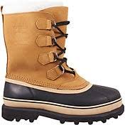 <b>Men's Winter Boots</b> | Cyber Week Sale 2019 at DICK'S
