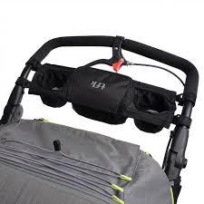 Подстаканник для <b>коляски</b> Joggster/DOT <b>TFK</b> — купить в Москве в ...