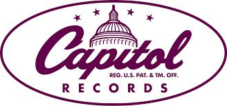 Capitol Records - Wikipedia
