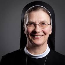 Schwester Theresita <b>Maria Müller</b> übernimmt im Sommer eine neue Aufgabe in <b>...</b> - 20110507-IMG_7006-320x320