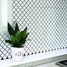 The <b>30</b> Backsplash Ideas Your Kitchen Can't Live Without | Family ...