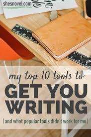 Creative Writing Classes in LA and Online   Novels Memoirs Screenplays Rebloggy