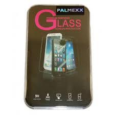 <b>Защитное стекло</b> противоударное <b>PALMEXX для</b> экрана HTC ...