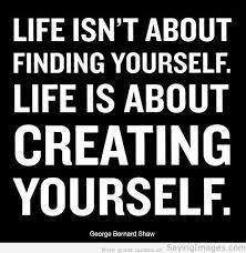 Quotes for Facebook Status-Life, love quotation & Facebook symbol via Relatably.com