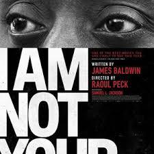 No soy tu negro (2016)