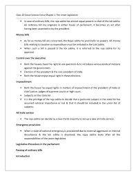 essay on parliamentary form of government in  essay on parliamentary form of government in