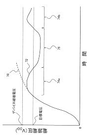 2013 109465号 バンドギャップ参照電源回路および非接触型デバイス 図8