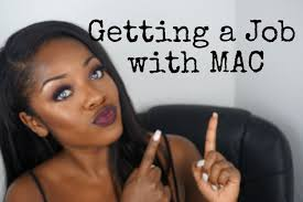 how to get a job at mac bashing mac my experience tips how to get a job at mac bashing mac my experience tips cydneesays
