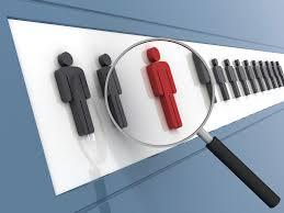 mushtaha and hassouna co job application job application job seeker