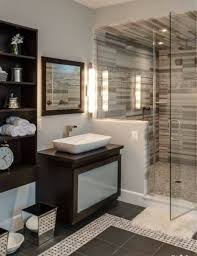 guest bathroom modern rooms plush small guest bathroom ideas  photo gallery design bedroom