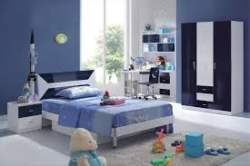 image of best for boys bedroom furniture boys bedroom furniture