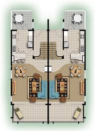 Small Picture 30 unique home floor plan design Home Floor Plan Design Best 10