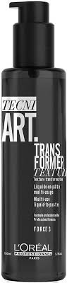 L'Oreal Professionnel Tecni.art Texture Transformer <b>лосьон</b>-<b>паста</b> - ...
