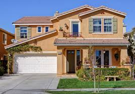 California Homeowners Insurance