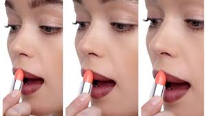 <b>Rouge G</b> Customizable Lipstick Case - <b>Guerlain</b> | Sephora