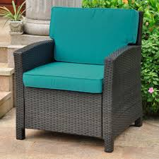 large size of patio outdoor deep seat patio chair cushions wicker resin outdoor chair black patio chair cushions