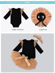 <b>NPK DOLL</b> Baby Outfits <b>22 inch 55 cm</b> Doll Princess 0 3 month ...