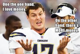 funny football memes with caption | Lintas Gambar via Relatably.com