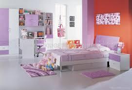 design decoration bedroom full sets furniture  astounding childrens bedroom set extraordinary kids room sets to chil