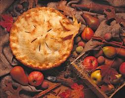 Image result for autumn baking