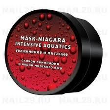 Купить в Архангельске бальзамы и <b>маски для волос</b>