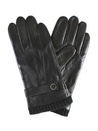Купить мужские <b>перчатки</b> зимние в интернет магазине ...