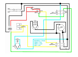 pictorial wiring diagram   wiring schematics and diagrams best images of basic hvac ladder diagrams pictorial wiring