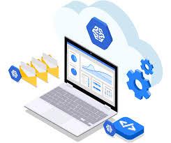 <b>Training</b> overview | AI Platform <b>Training</b> | Google Cloud