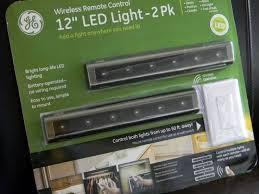best under cabinet lighting best under cabinet kitchen lighting
