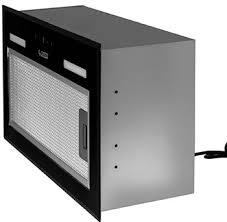 <b>Вытяжка Exiteq EX</b> - <b>1246</b> black купить в интернет-магазине ...