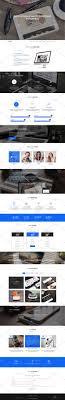 raffle creative psd template website templates on creative market raffle creative psd