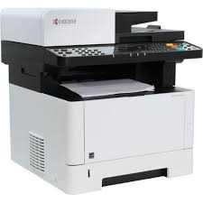 Принтеры и мфу <b>Kyocera</b> - купить, цены на все модели, отзывы и ...
