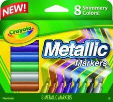 <b>Crayola</b> маркеров и <b>мелки</b> - огромный выбор по лучшим ценам ...