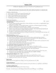 travel agent resume3 travel agent resume3 travel agent resume3 travel agent resume examples junior travel consultant resume