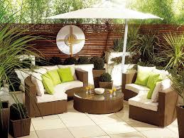 depot patio furniture aluminum bench