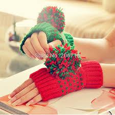"""Résultat de recherche d'images pour """"gants en laine femme pas cher"""""""