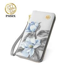 Pmsix Official Store - Amazing prodcuts with exclusive discounts on ...