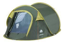 <b>Палатка Trek Planet</b> MomentPlus двухместная зеленая купить ...