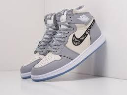 <b>Кроссовки Nike</b> - купить Nike недорого в Новосибирске