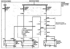 1998 hyundai tiburon wiring on 1998 images free download images 2001 Hyundai Santa Fe Wiring Diagram 1998 hyundai tiburon wiring 2005 hyundai accent wiring diagram along with hyundai accent wiring diagram pdf furthermore 2001 hyundai elantra wiring diagram 2001 hyundai santa fe wiring diagram