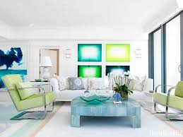 best modern living room designs: living room design idea  living room design idea homebnc