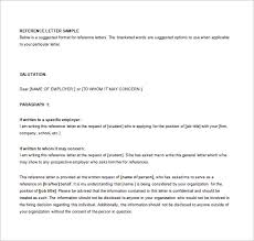 More Automotive Cover Letter Examples Invitation by Design